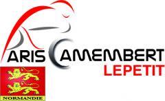Paris - Camembert-2021