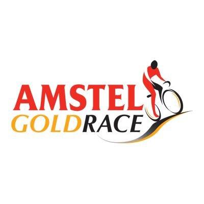 Amstel Gold Race-2019. Результаты