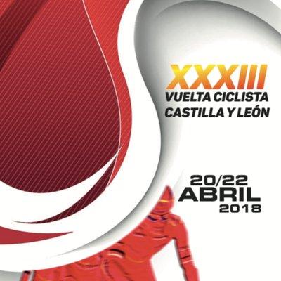 Вуэльта Кастилии и Леона-2018. Этап 3