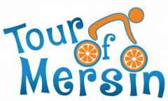 Tour of Mersin-2018. Этап 4