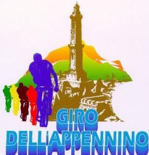 Giro dell'Appennino-2018