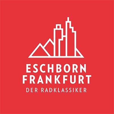 Eschborn-Frankfurt-2018. Результаты