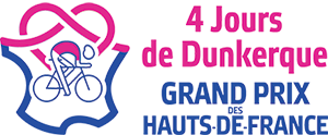 4 дня Дюнкерка-2018. Этап 2