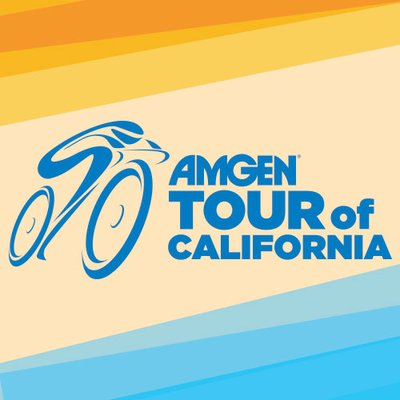 Тур Калифорнии-2019. Этап 7
