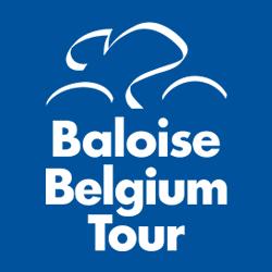 Тур Бельгии-2018. Этап 3