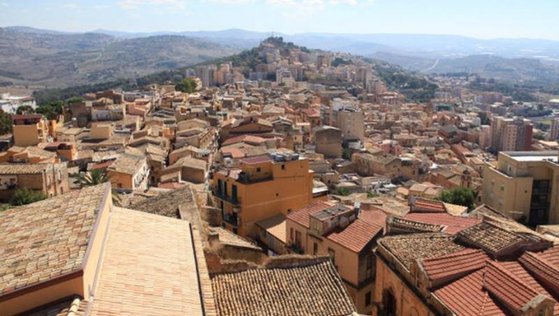 Джиро д'Италия-2018, превью маршрута - 5 этап