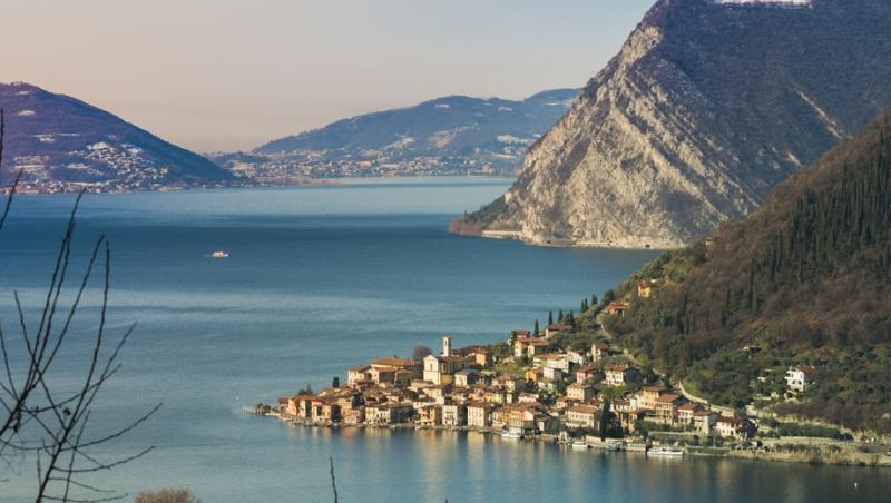 Джиро д'Италия-2018, превью маршрута - 17 этап
