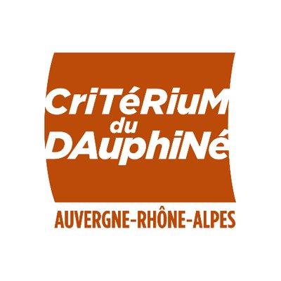 Критериум Дофине-2018. Пролог