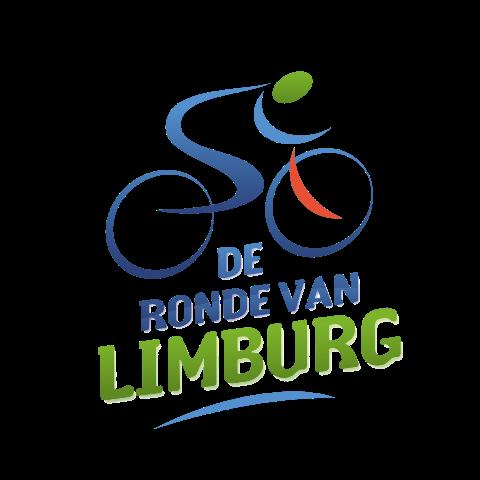 Ronde van Limburg-2018