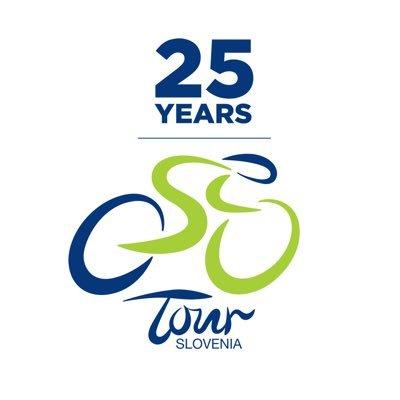 Тур Словении-2018. Этап 5