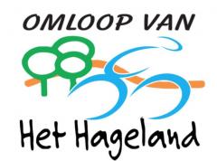 Dwars door het Hageland - Aarschot-2018