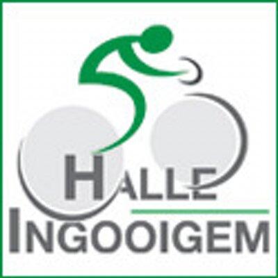 Halle Ingooigem-2018