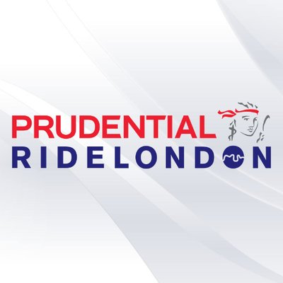 Prudential RideLondon-Surrey Classic-2018