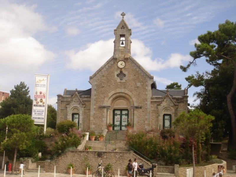 Тур де Франс-2018, превью этапов: 4 этап, Ла Боль-Эскублак - Сарзо