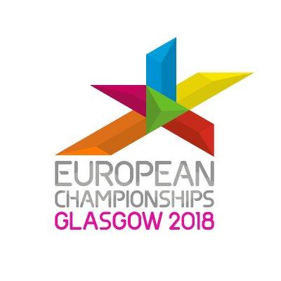 Чемпионат Европы-2018 по велоспорту на шоссе. Групповая гонка. Женщины