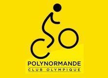 La Poly Normande-2018