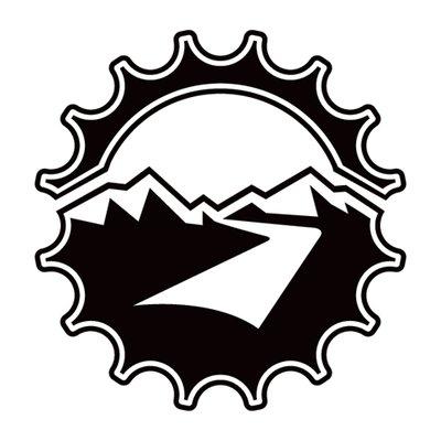 Тур Юты-2018. Этап 2