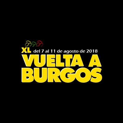 Вуэльта Бургоса-2018. Этап 1
