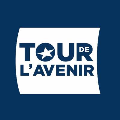 Tour de l'Avenir-2018. Этап 1