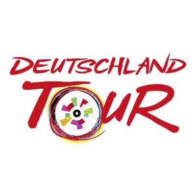 Тур Германии-2019. Этап 3