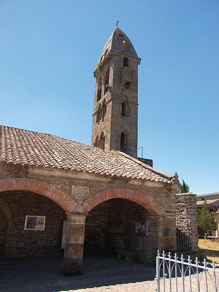Вуэльта Испании-2018, превью этапов: 11 этап, Момбуэй - Рибейра Сакра. Луинтра