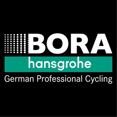 Оскар Гатто и Жампи Друкер переходят в команду BORA – hansgrohe