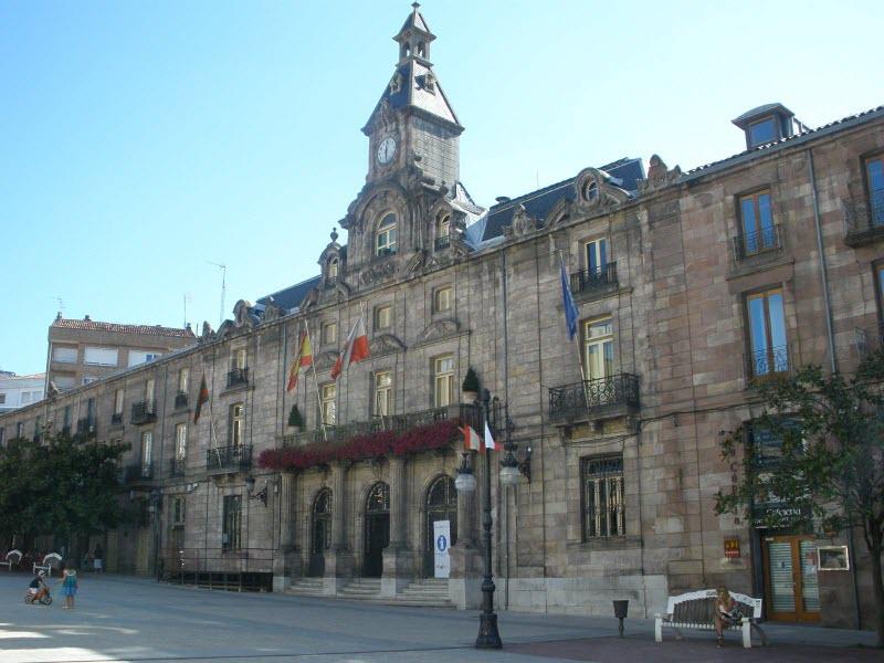 Вуэльта Испании-2018, превью этапов: 16 этап, Сантильяна-дель-Мар - Торрелавега