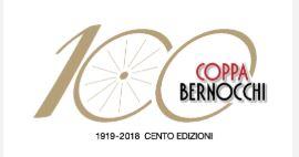 Coppa Bernocchi-2018