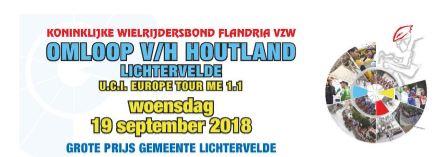 Omloop van het Houtland-2018