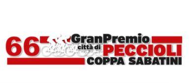 Coppa Sabatini - Gran Premio citta di Peccioli-2018