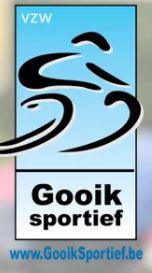 Gooikse Pijl-2018
