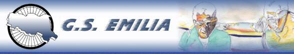 Giro dell'Emilia-2018