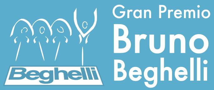 Gran Premio Bruno Beghelli-2018