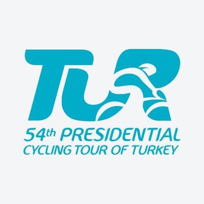 Тур Турции-2018. Этап 3