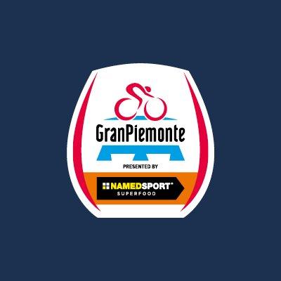 Gran Piemonte-2018