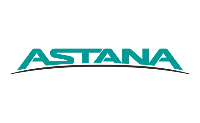 Эрнандо Бооркес – новый гонщик команды «Астана»