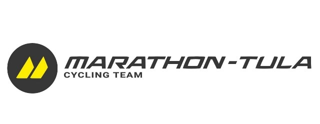 MARATHON-TULA Cycling team