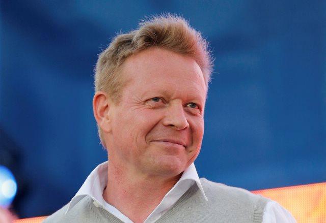 Филипп Модюи – новый спортивный директор команды Groupama-FDJ