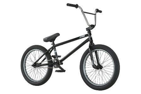 трюковой велосипед bmx - навелосипеде.рф