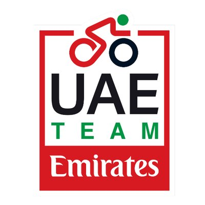 Аллан Пейпер и Нейл Стивенс – новые спортивные директора команды UAE Team Emirates