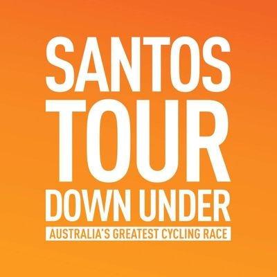 Тур Даун Андер-2019. Этап 1