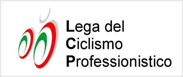 Джиро ди Сицилия – новая велогонка в 2019 году