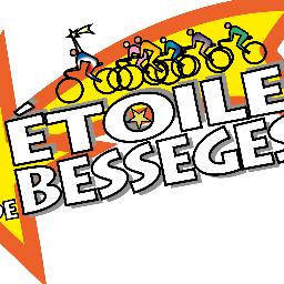 Etoile de Besseges-2019. Этап 3