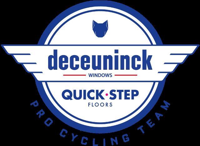 Заявление команды Deceuninkck-Quick Step