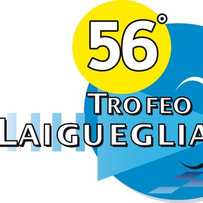 Trofeo Laigueglia-2019