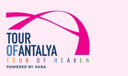 Тур Анталии-2019. Этап 2