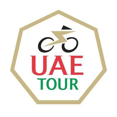 Тур ОАЭ-2020. Этап 2