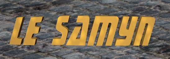 Le Samyn-2019