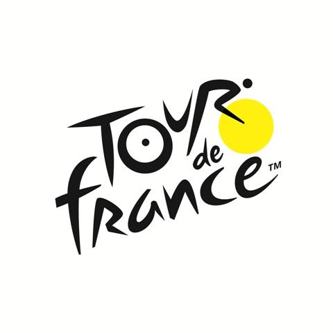 Тур де Франс-2019. Результаты 21 этапа