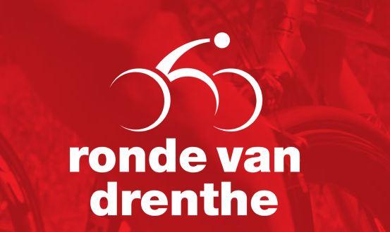 Ronde van Drenthe-2019. Женская велогонка